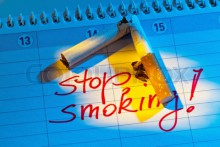 3556885-200644-stop-smoking-good-resolution-in-the-calendar.jpg