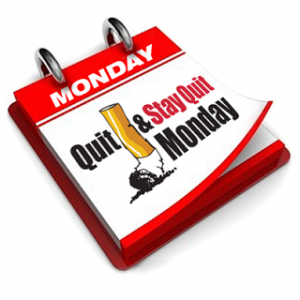 monday-calendar-quit-and-stay-quit.png