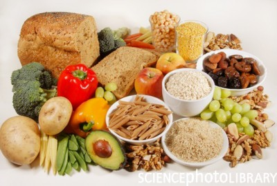 fibre-rich-food.jpg