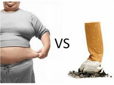 smoking-fight-obesity--large-msg-130854438624.jpg