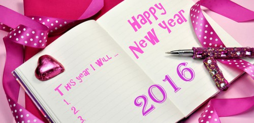 sixty-and-me-6-new-years-resolution-ideas-for-amazing-women-over-601.jpg